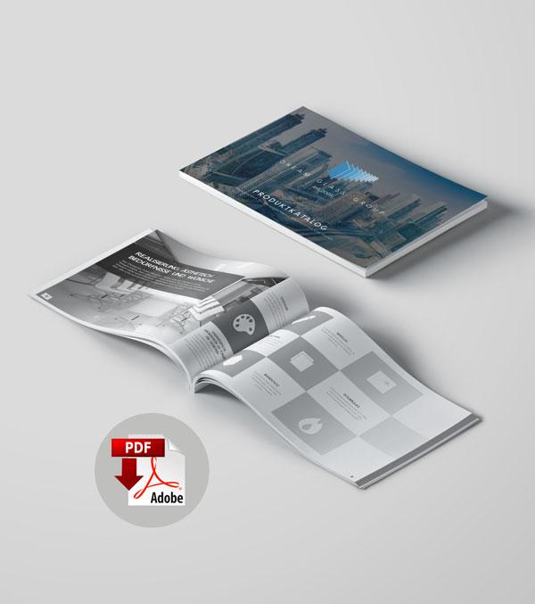 DreamGlass_Magazine