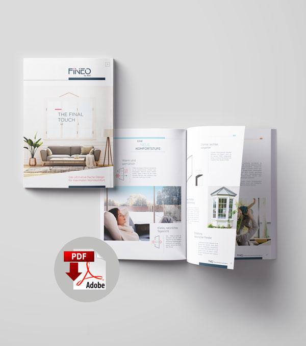 Fineo_Magazine