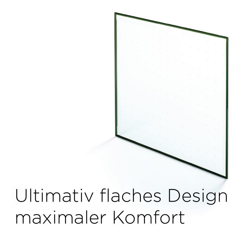 grafik-fineo-vakuumfenster