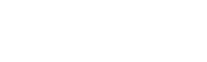 Global Glass World Logo