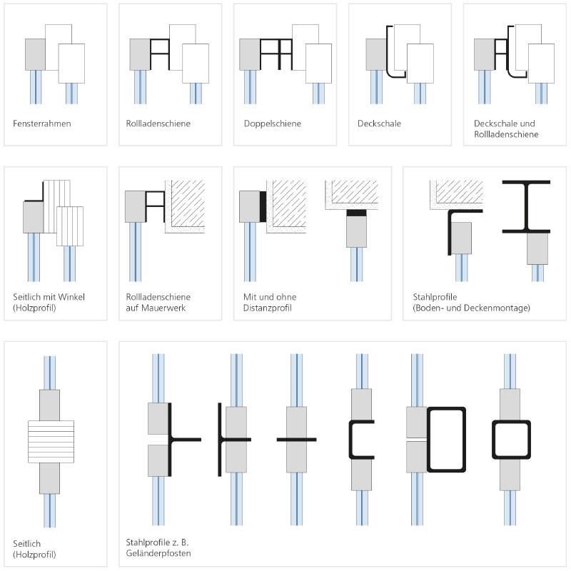 GGW_Northrailing-grafik-Montage